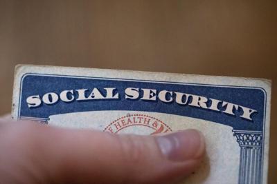 SOCIAL SECURITY - AP FILE.jpeg