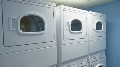 Washers and dryers at Silver Creek.jpeg