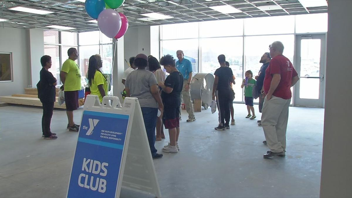 WEST LOUISVILLE YMCA OPENS 10VO.transfer_frame_0.jpg
