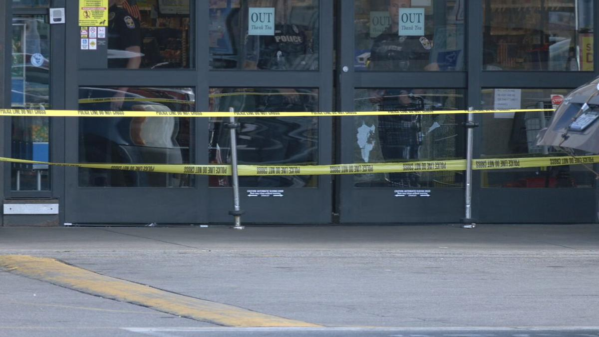 S. 27TH Street Shooting Kroger.jpeg