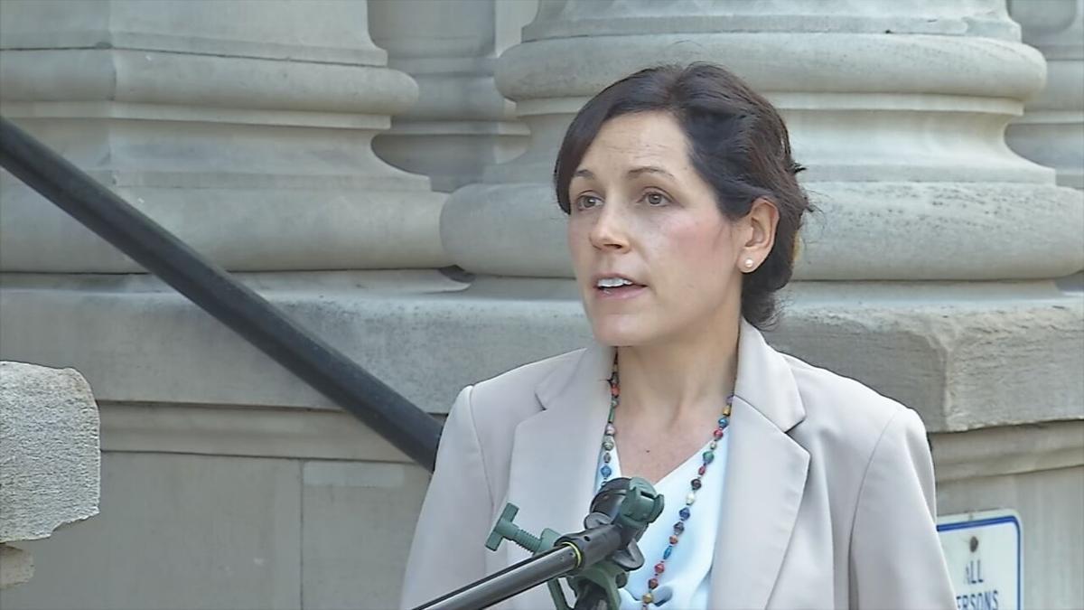 Councilwoman Nicole George, D-21.jpg