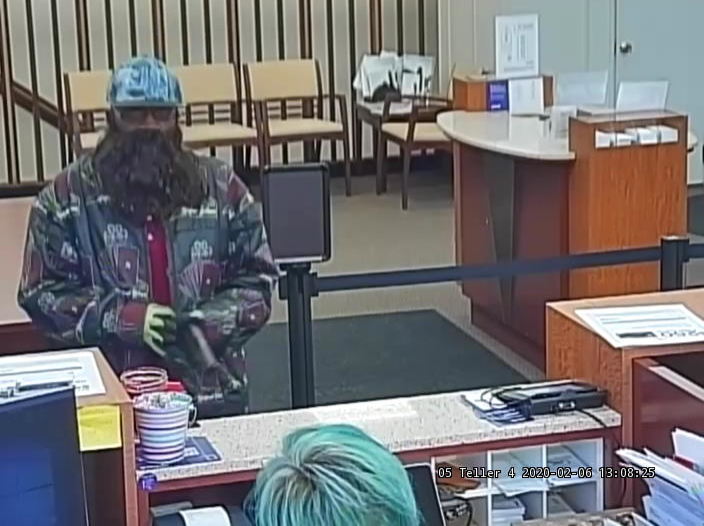 Greendale, Indiana bank robbery.png