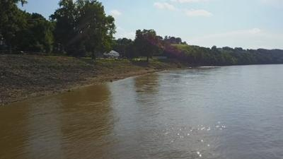 Authorities investigating after 15-year-old drowns in Meade County