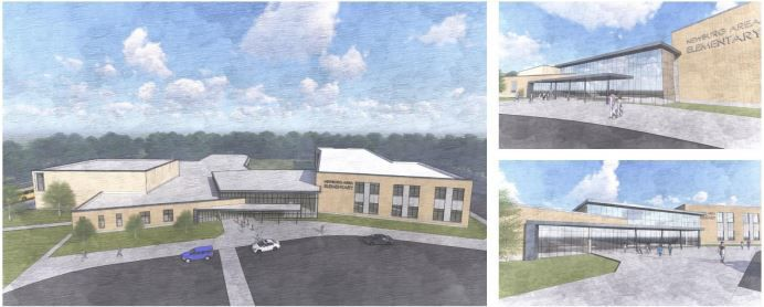 Indian Trail rendering.JPG