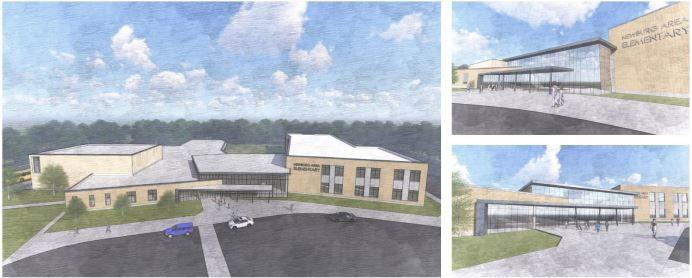 Jcps 2022 23 Calendar.Jcps Board Will Get First Look At Preliminary Renderings Of New Schools Next Week In Depth Wdrb Com