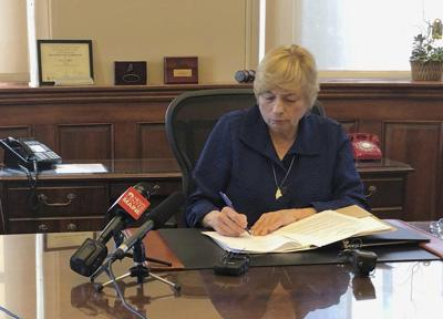 MAINE GOVERNOR JANET MILLS - AP 6-12-19.jpeg