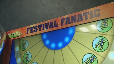 DERBY FESTIVAL FANATIC 2-8-19.jpg