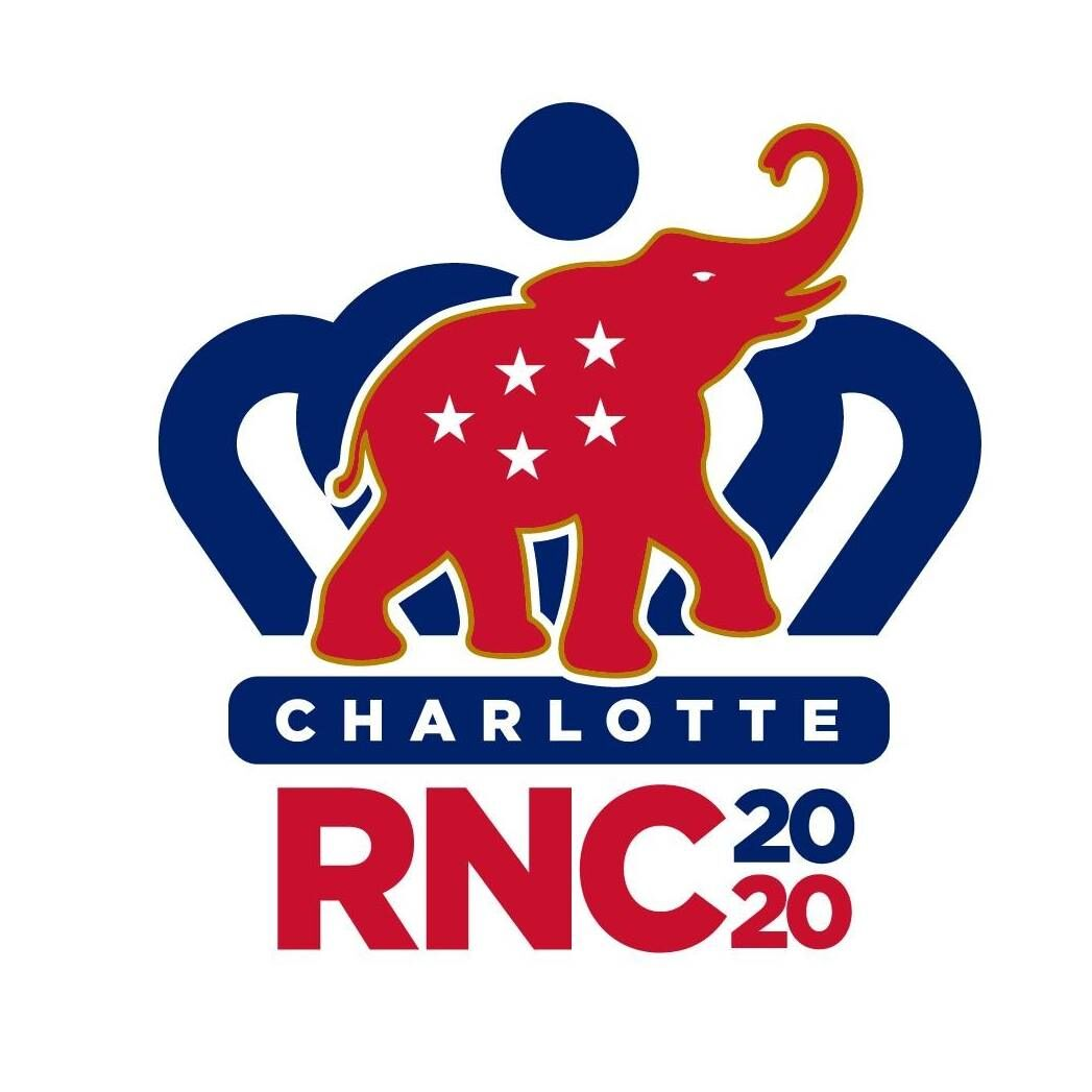 Cameron, McConnell, Paul scheduled to speak at 2020 Republican National Convention | Politics | wdrb.com