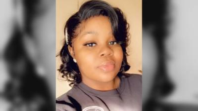 Officers Who Raided Breonna Taylor S Home Previously Wore Body Cameras Attorney Claims In Depth Wdrb Com