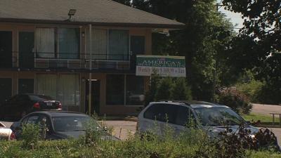 Clarksville motel sells for 3.5 million