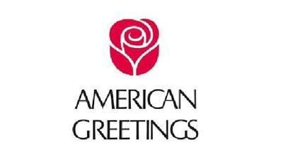American Greetings plans 150 layoffs in Bardstown, Ky.