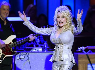 Dolly Parton 50th Opry Member Anniversary.jpeg