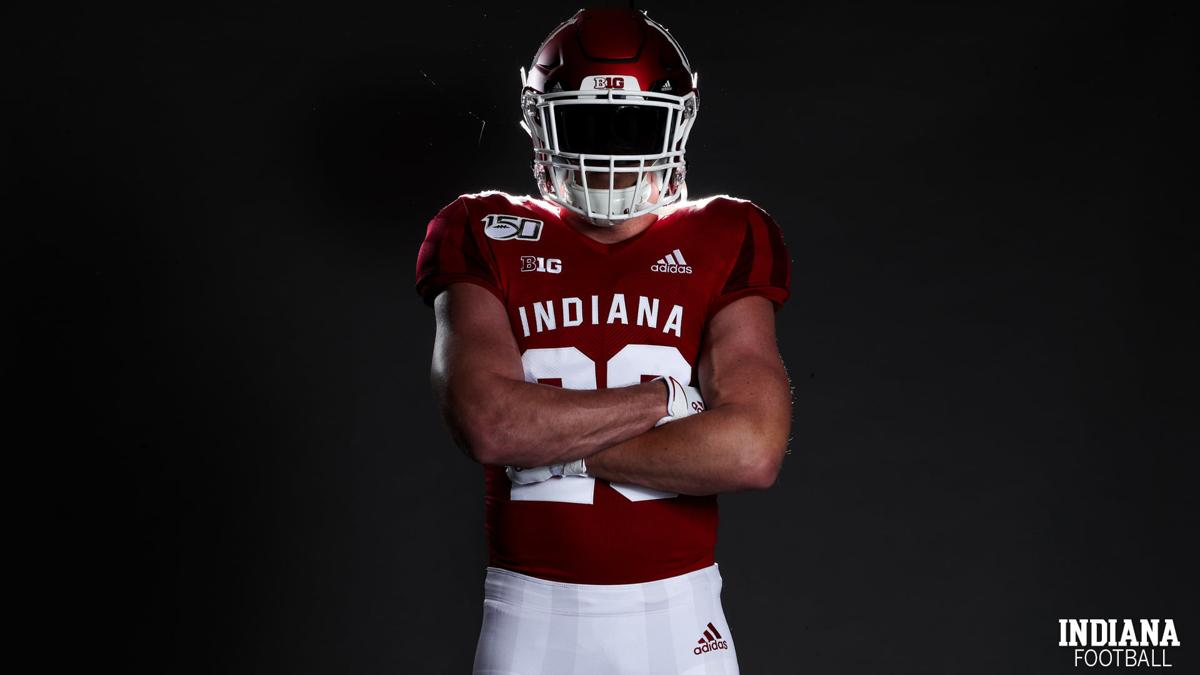 IU homecoming unis.1