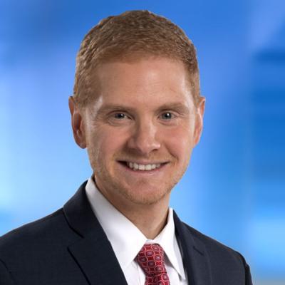 Chris Otts