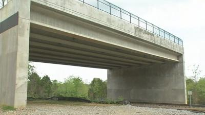 Construction of 'Bridge to Nowhere' in SE Jefferson County could create 10,000 jobs