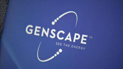 SUNDAY EDITION | At 15, Genscape still growing in Louisville
