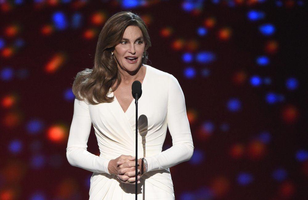 Caitlyn Jenner Arthur Ashe Award speech.jpeg