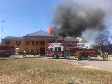 ELIZABETHTOWN MOTEL FIRE 3-19-19 - BONEVA WILSON GOODMAN 2.jpg