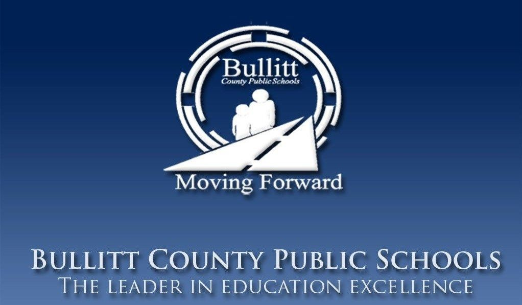 Bullitt County Schools to close Friday because of expected teacher absences