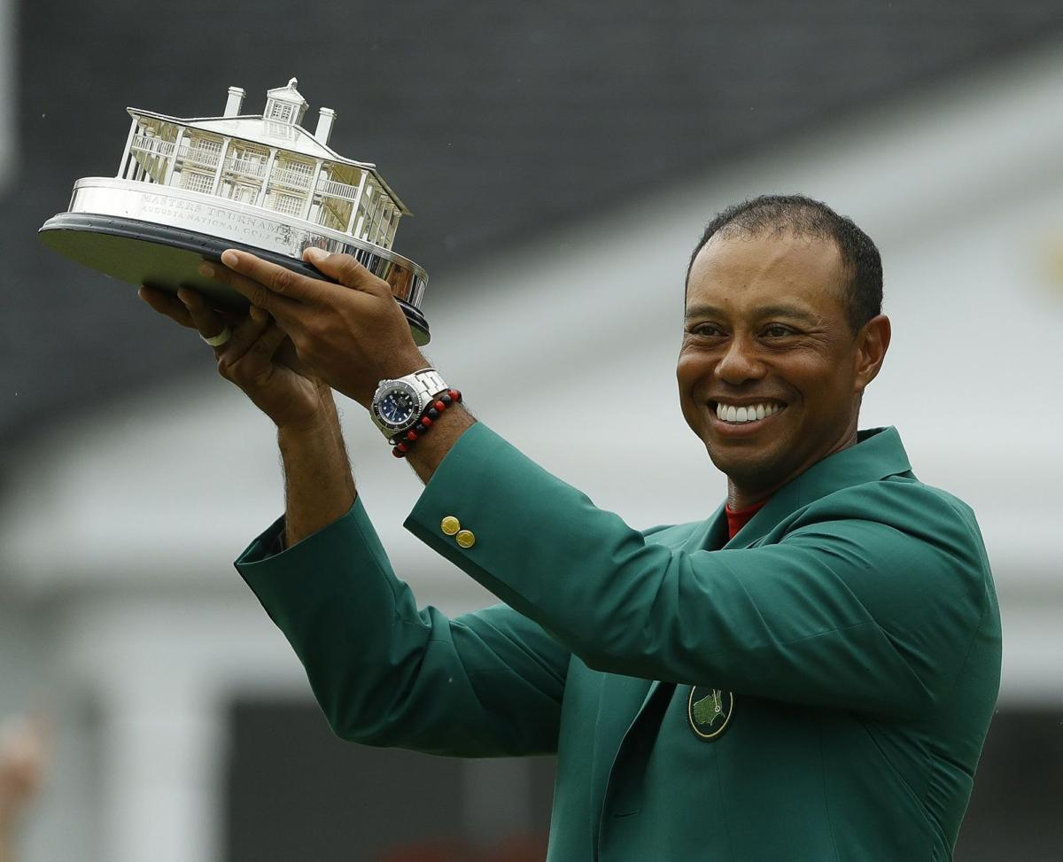 TIGER WOODS WINS THE MASTERS 2019 - 4-14-19 AP 2.jpeg