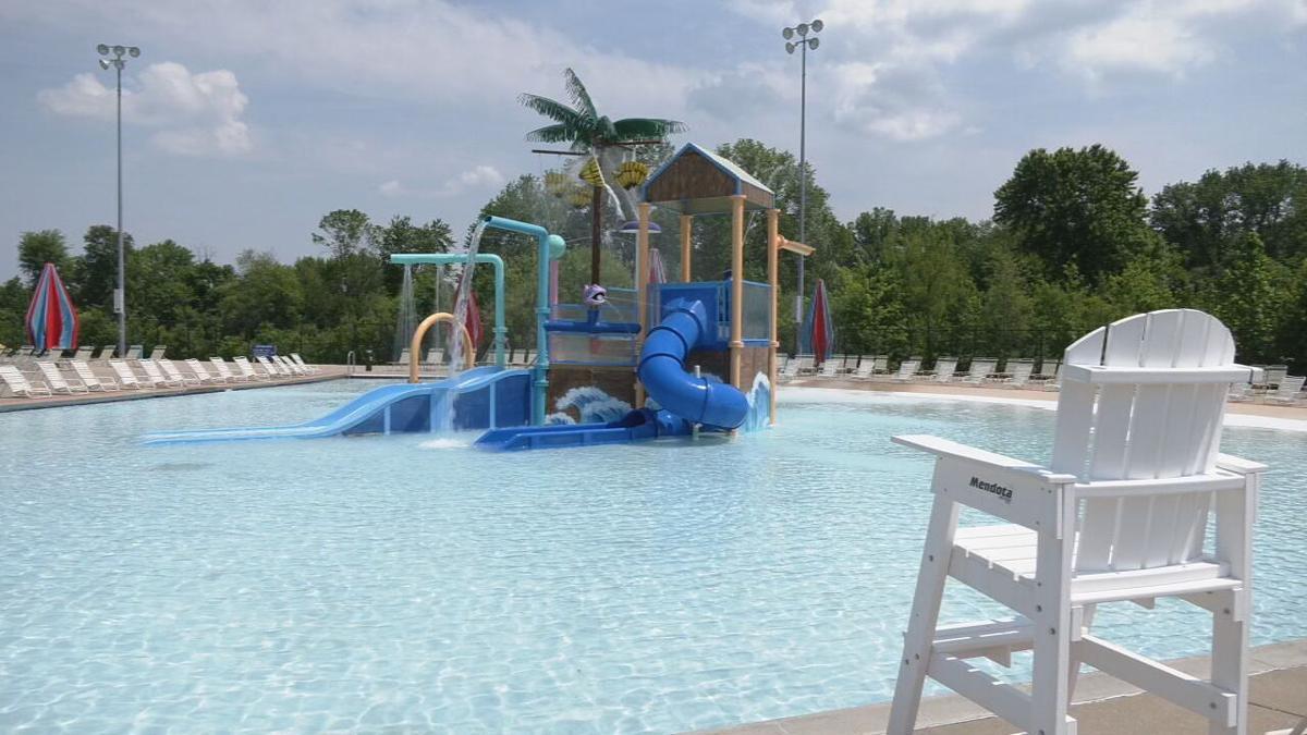 Jeffersonville Aquatic Center.jpeg