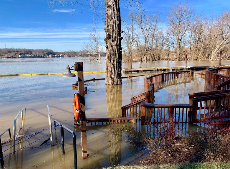 Flooding preps 3.JPG