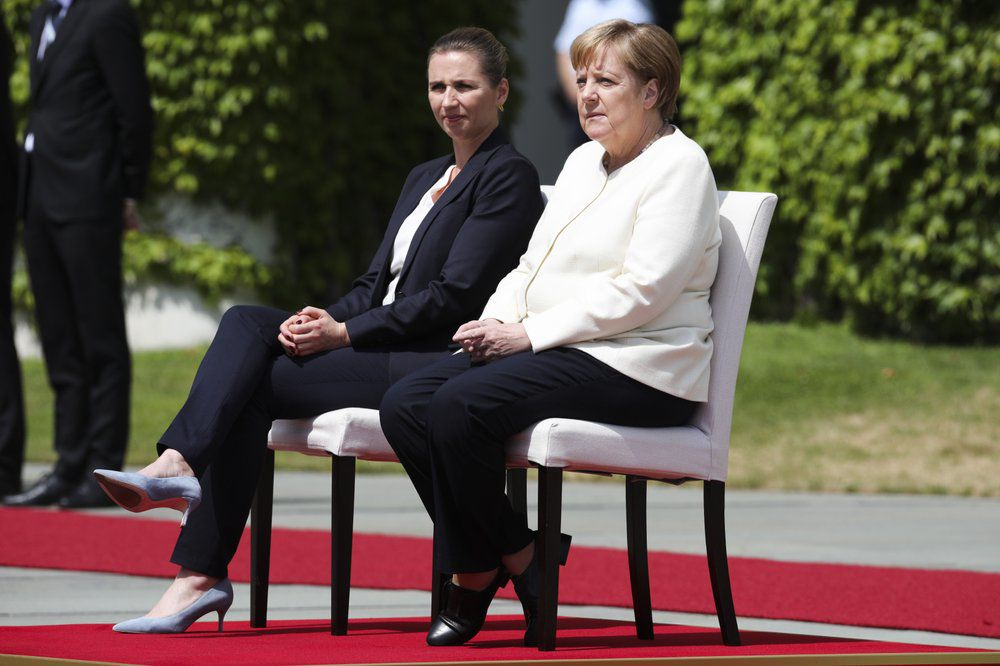 GERMANY - ANGELA MERKEL SITTING - SHAKING AP 7-11-19 1.jpeg