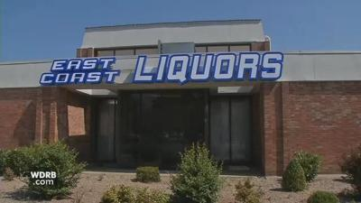 Residents say new liquor stores aren't welcome in Smoketown neighborhood