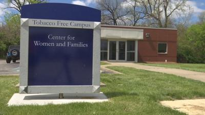 Center for Women & Families