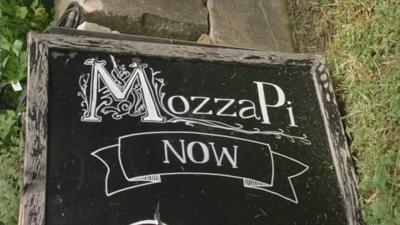 MozzaPi looking to expand to second location in Irish Hill