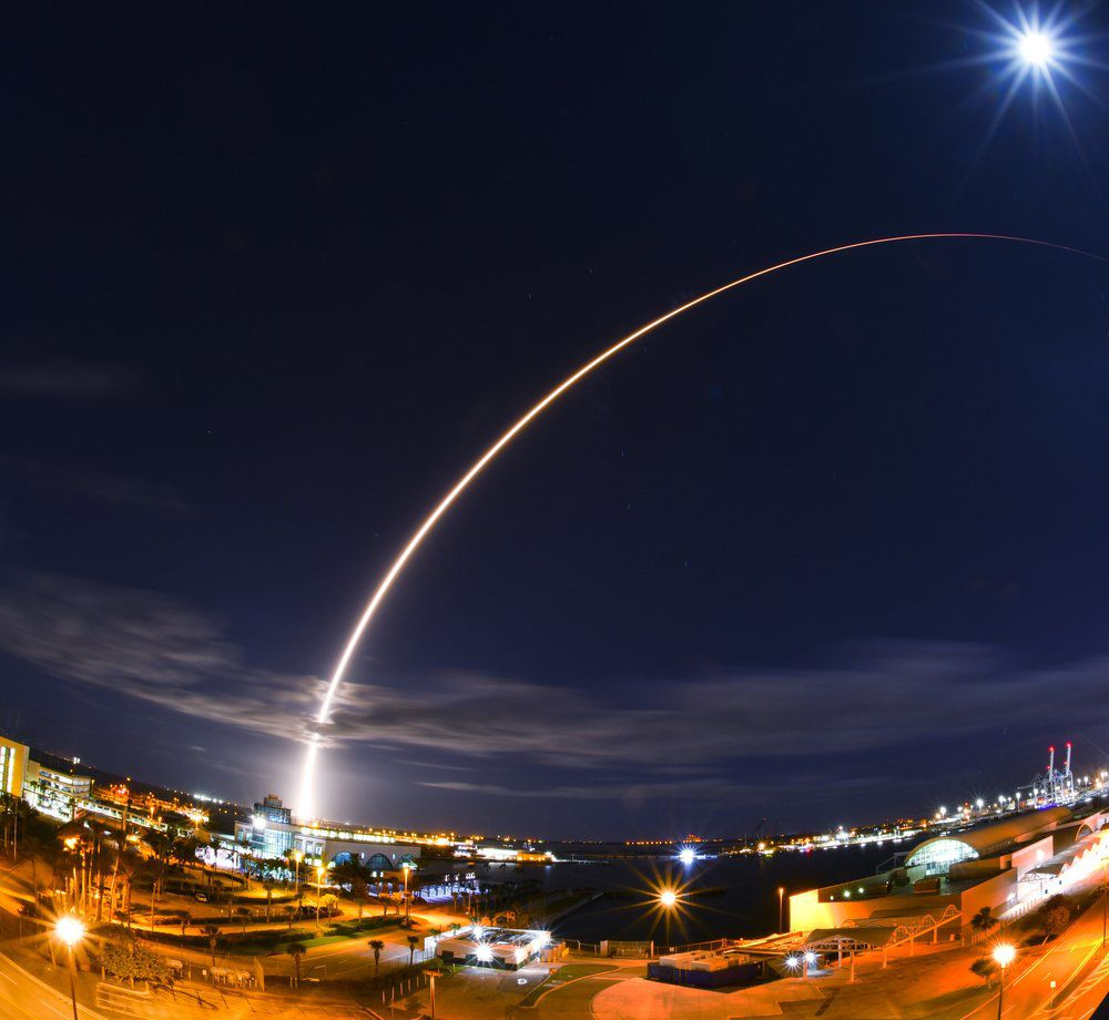 NASA - SOLAR ORBITER LAUNCH - AP - 2-9-2020 1.jpeg