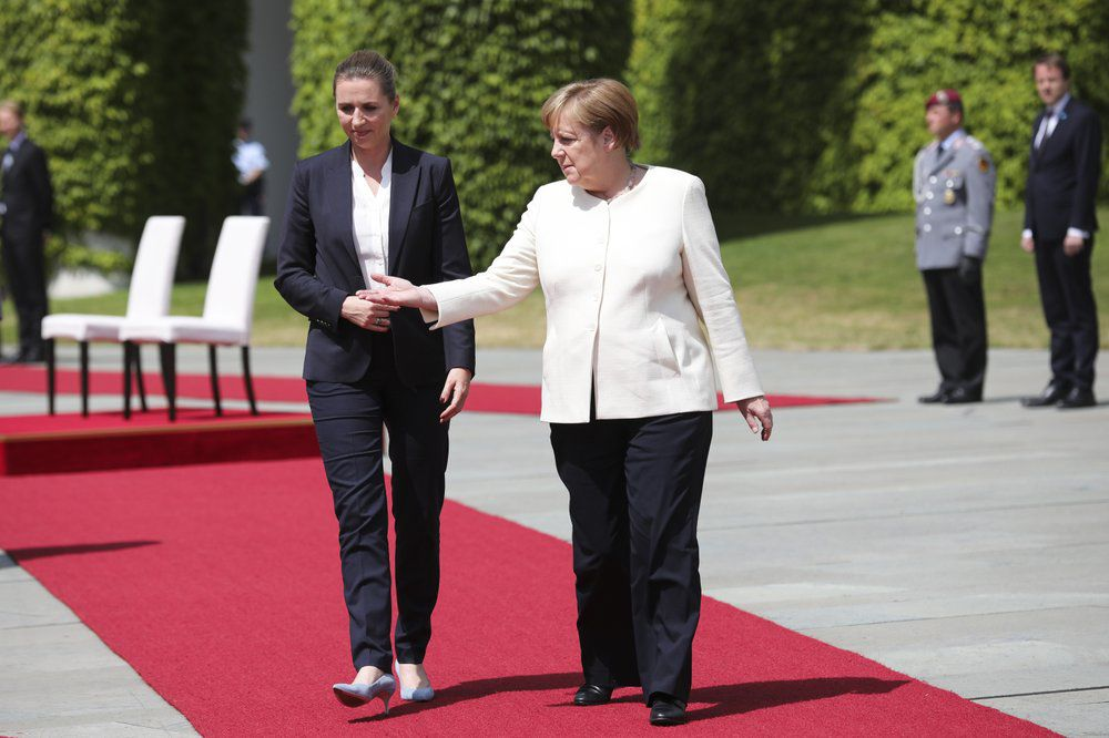 GERMANY - ANGELA MERKEL SITTING - SHAKING AP 7-11-19 3.jpeg