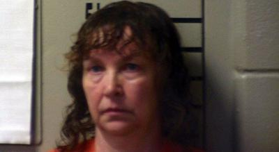 Treasurer of church in Augusta, Ky. accused of stealing tens of thousands of dollars