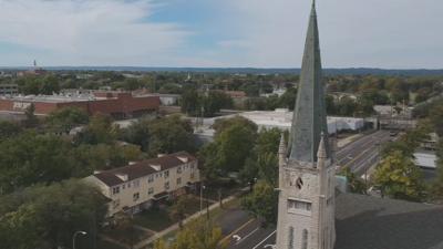 West Louisville drone shot (1).jpeg