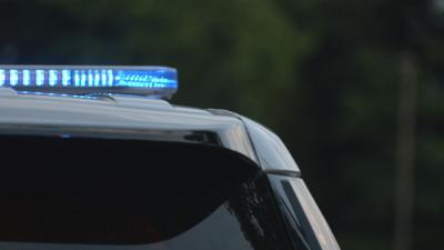 Police lights (generic) (1).jpeg
