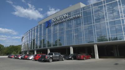 Norton Audubon
