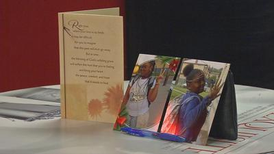 Family of 12-year-old girl killed in hit-and-run raises money for funeral costs