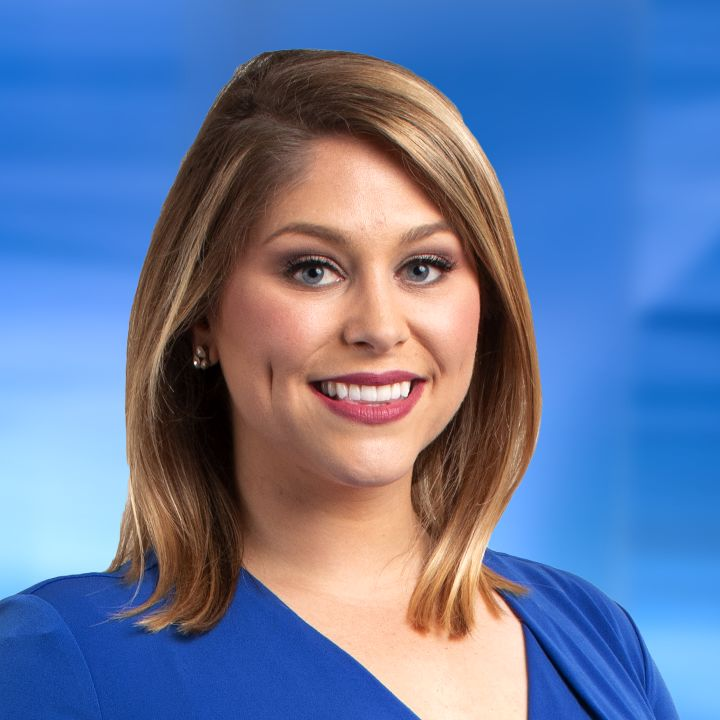 Kate Springer – Anchor | News Staff | wdrb com