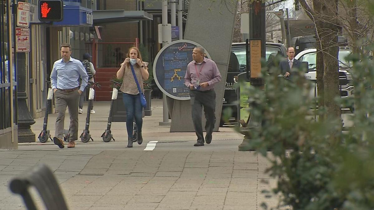 Generic-People walking downtown-Louisville.jpeg