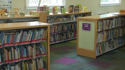 Louisville Library book shelves.jpeg