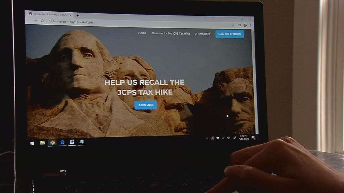 JCPS tax hike opposition website.png