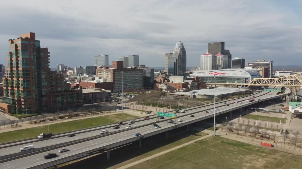Louisville skyline drone shot.jpeg