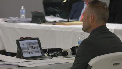 Joshua Jaynes hearing - June 3, 2021.jpeg