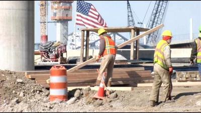 Louisville added 3,500 construction jobs in 2014 | News | wdrb com