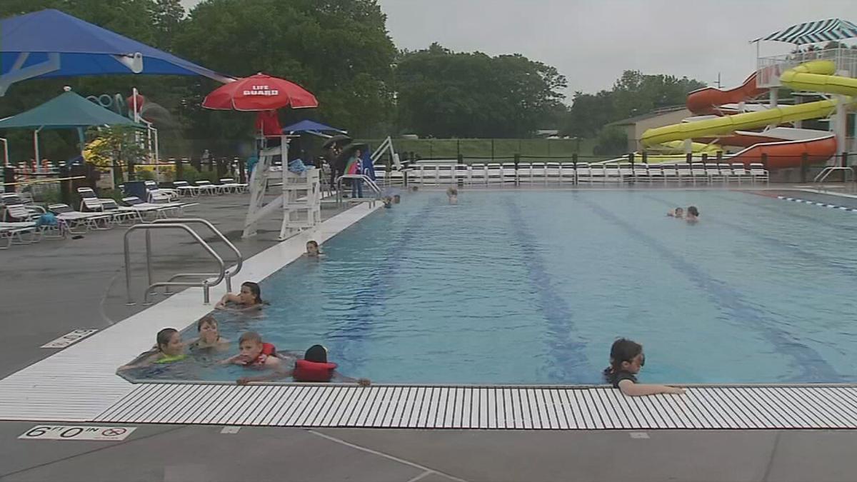 Clarksville Cove Aquatic Center.jpeg