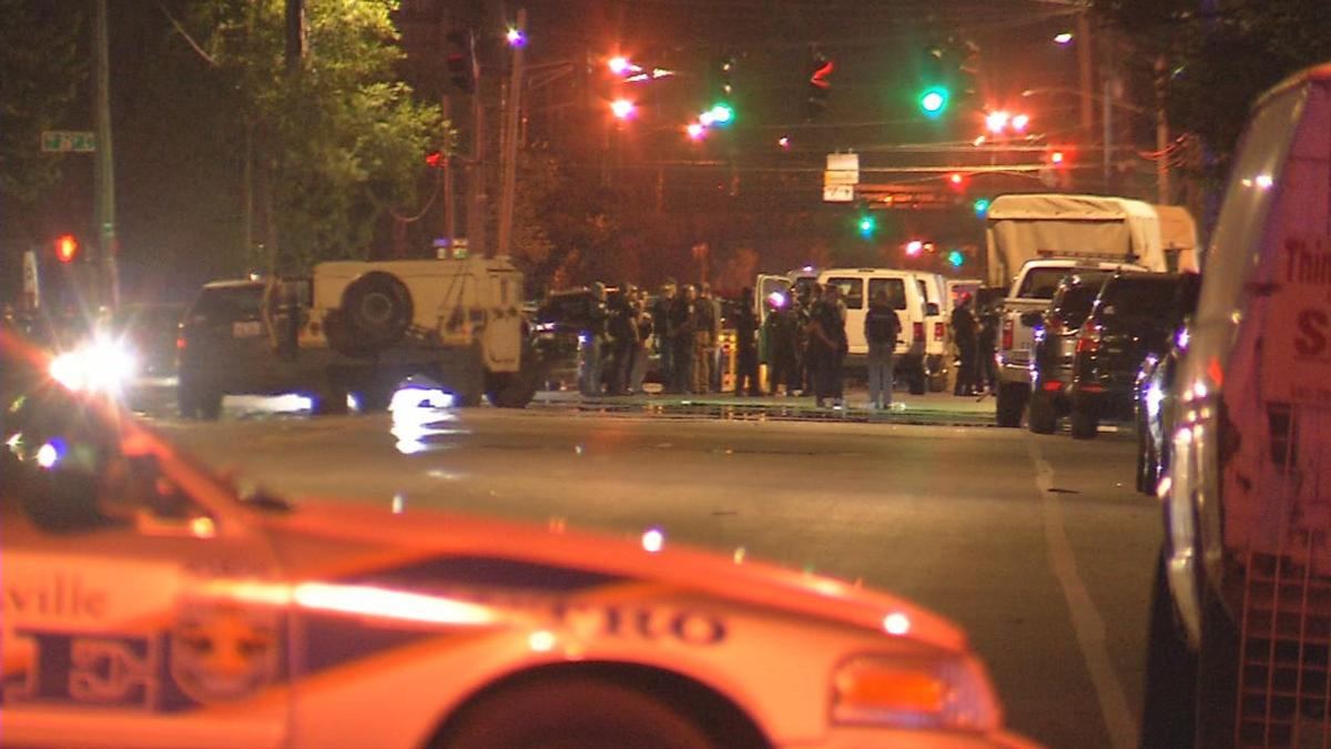 26TH AND BROADWAY OFFICER INVOLVED SHOOTING.jpg