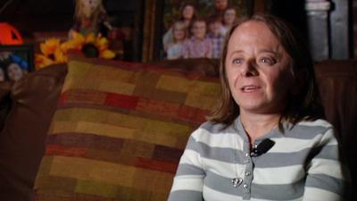 Woman with rare form of dwarfism helps doctors solve medical mystery