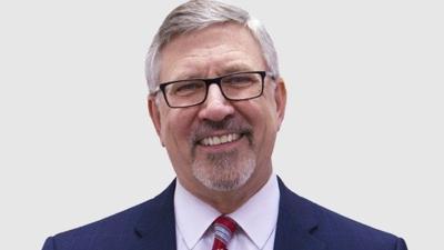 Bob Mackowiak - Account Executive