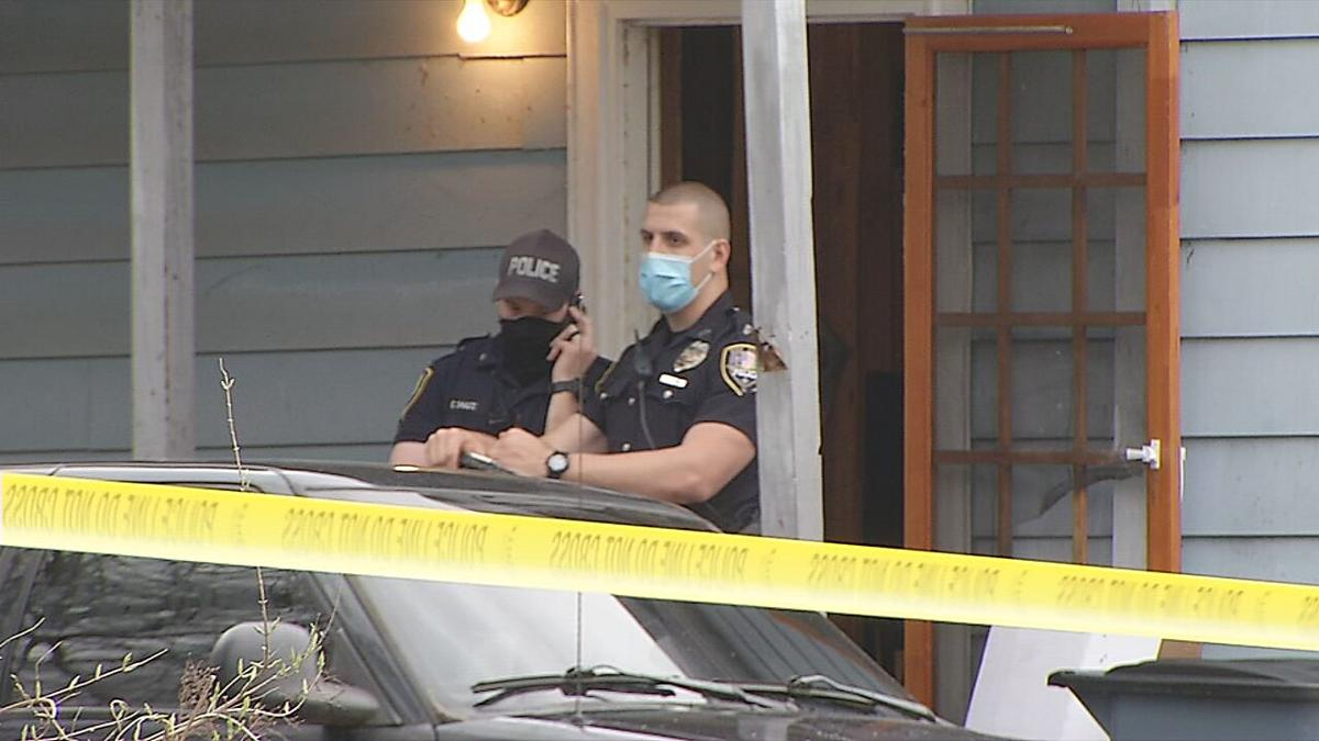 New Albany-Cherry Street homicide-3-23-21 (2).jpeg