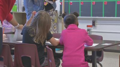 Kentucky childcare centers unsure of guidelines ahead of June reopening